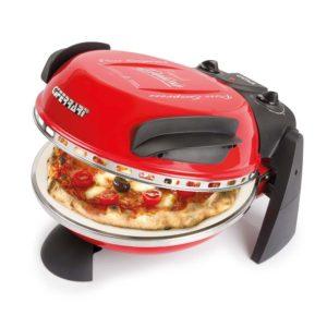 Pizzaofen Vergleich G3 Ferrari